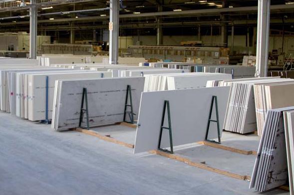 quartz-factory