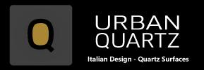 urban quartz logo