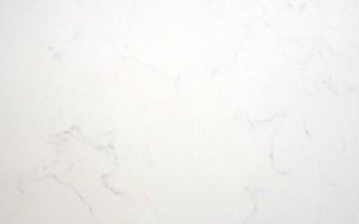 bianco carrina urban quartz product picture