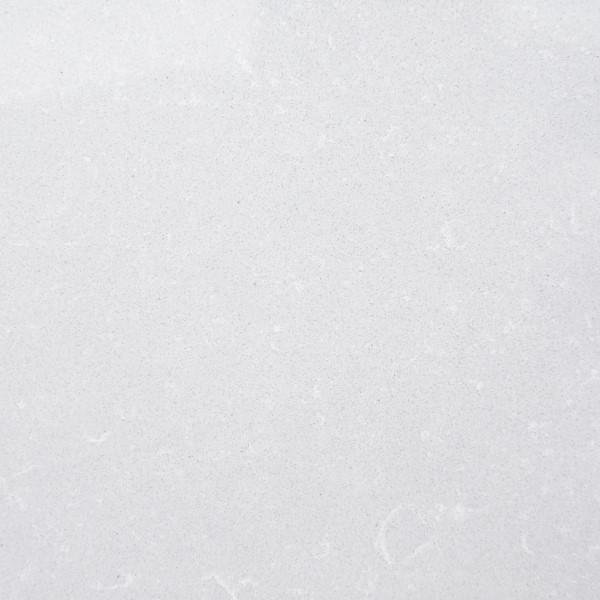 bianco nevoso quartz