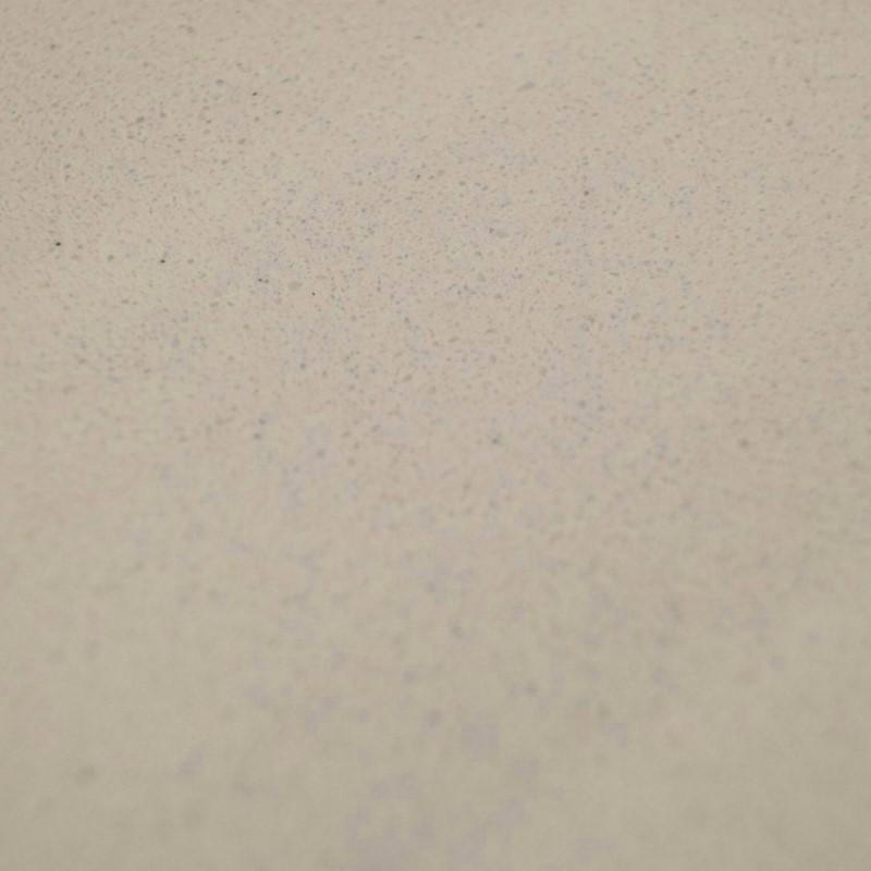 crema pura, pure cream quartz