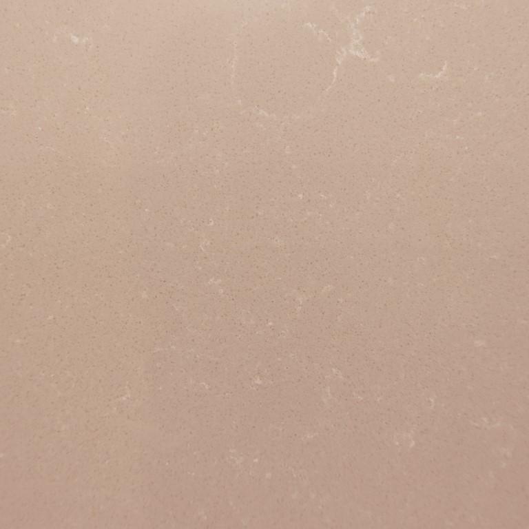 crema marfil urban quartz