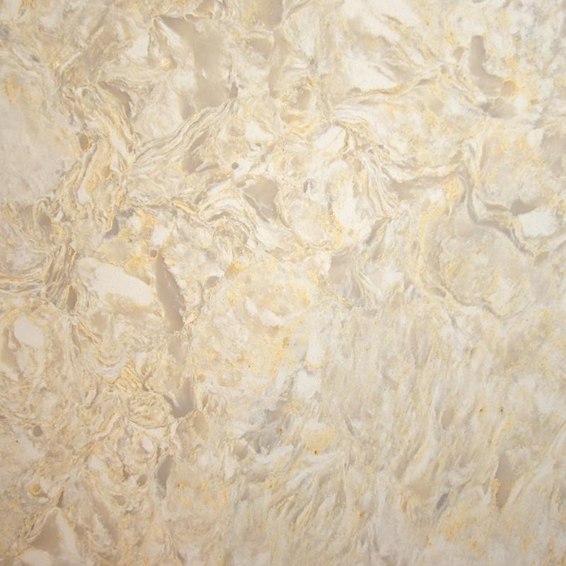 Strappazate quartz jumbo quartz slab