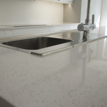 james degale quartz worktops