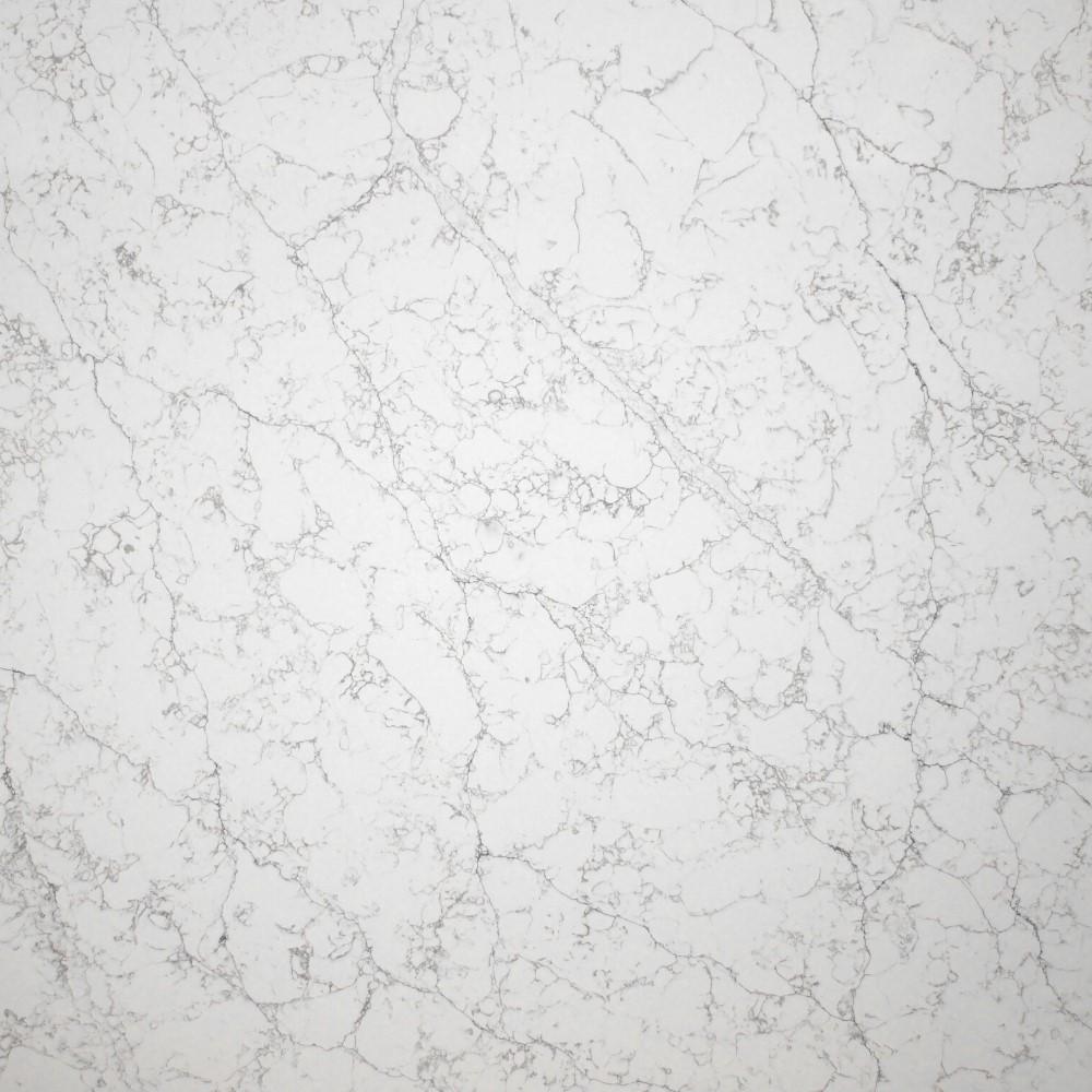 urban quartz montblanc calacutta